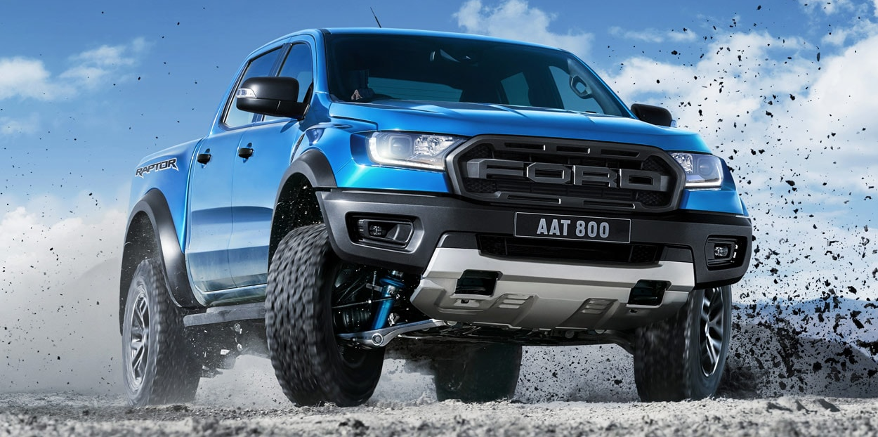 https://storage.xeoto.app/article/1320e1d948/ford-ranger-raptor-2020-ra-mat-tai-thi-truong-malaysia-co-gia-re-hon-o-viet-nam.png