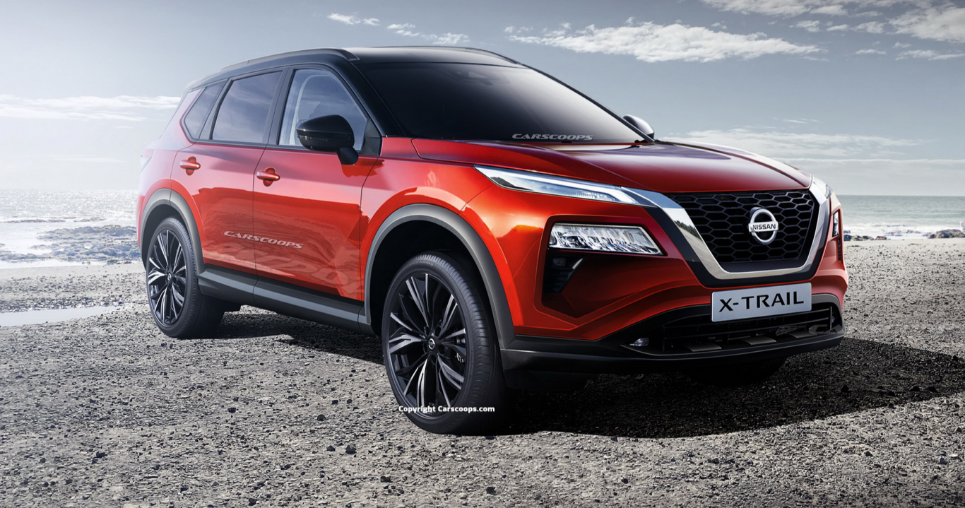https://storage.xeoto.app/article/be3ef0f3be/nissan-x-trail-2021-the-he-moi-bi-lo-hinh-anh-bang-sang-che.png