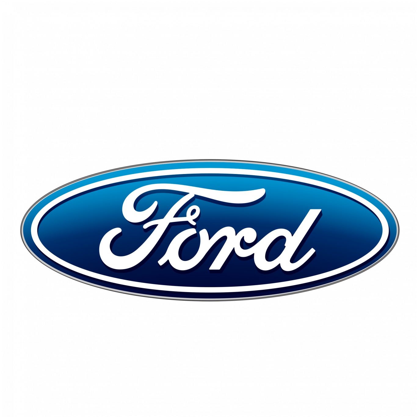 Xe Ford