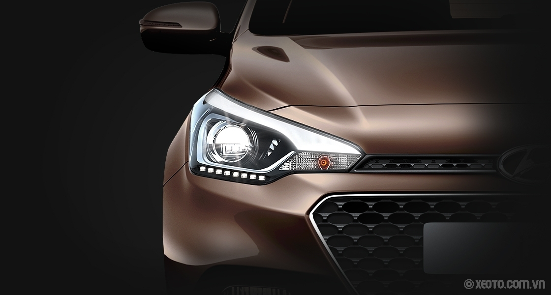 Hyundai i20 2020 hình ảnh ngoại thất i20-design-projection-headlamps-led-daytime-running-light-original.jpg