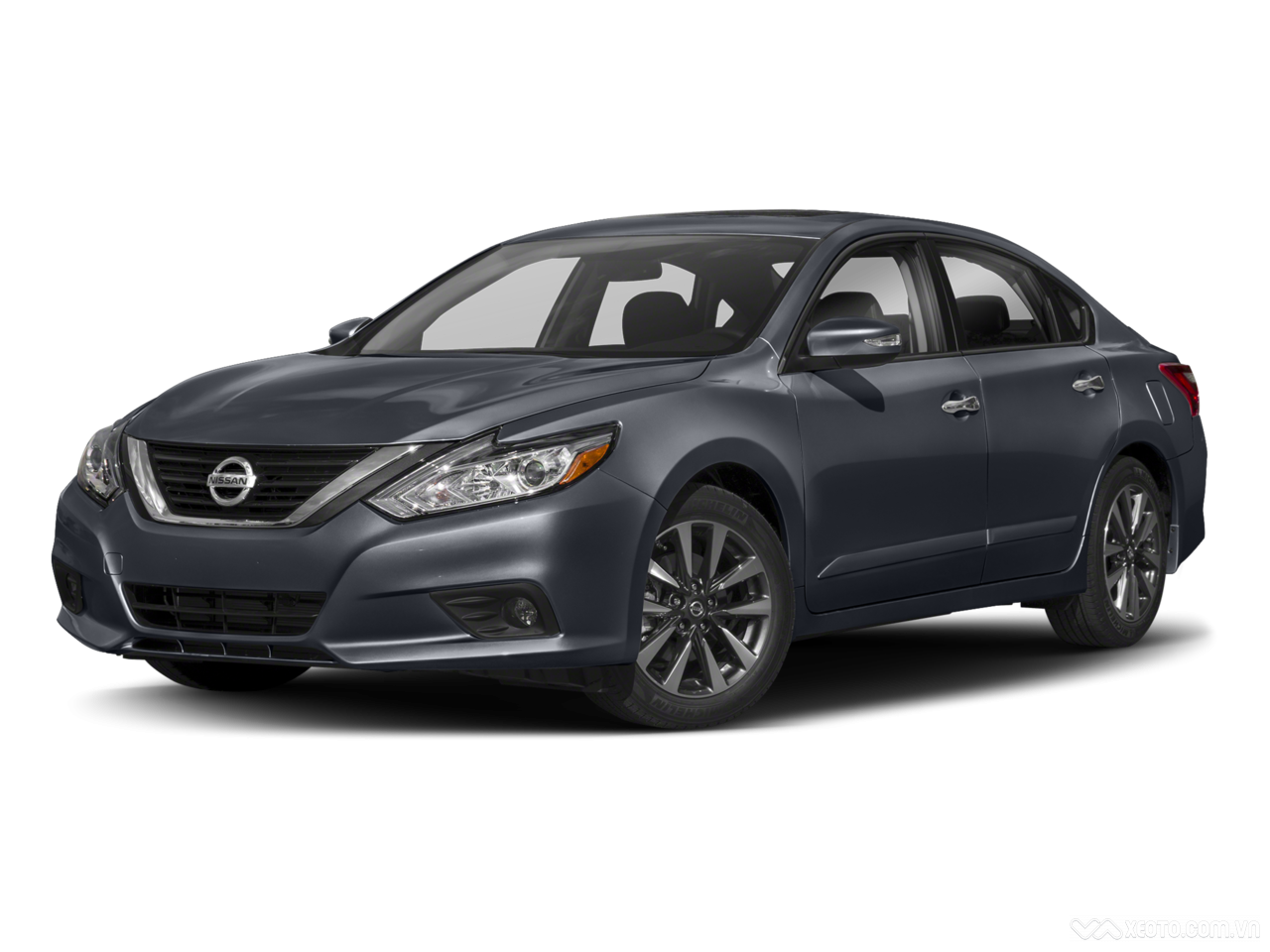 Xe Nissan Altima 2019