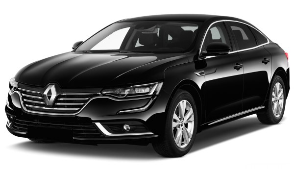 Renault Talisman 1.6 AT 2020