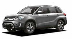 Suzuki Vitara 1.6 AT