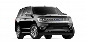 Xe Ford Expedition